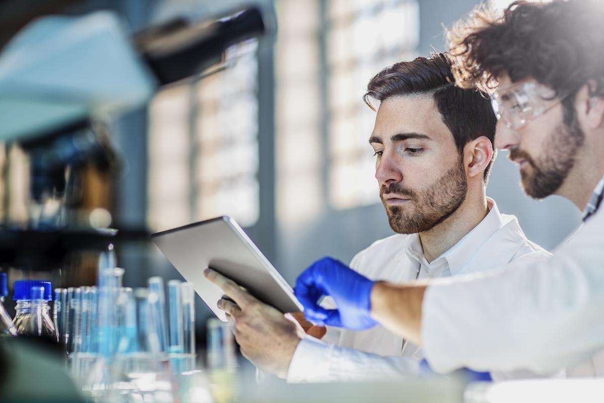 Biotech Disaster Response