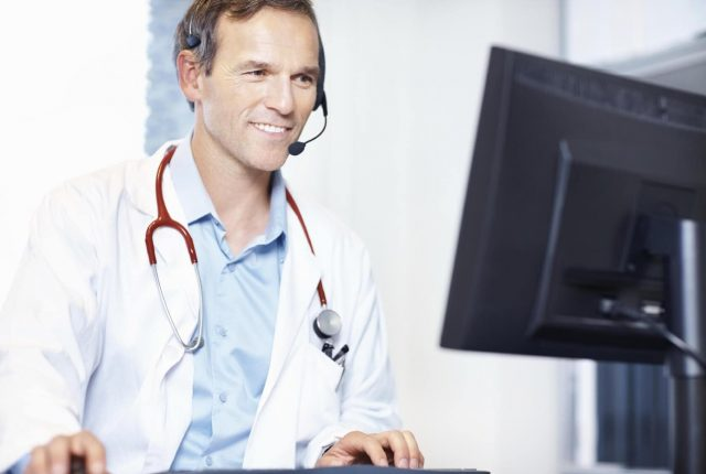Online Diagnosing: Is It Possible?