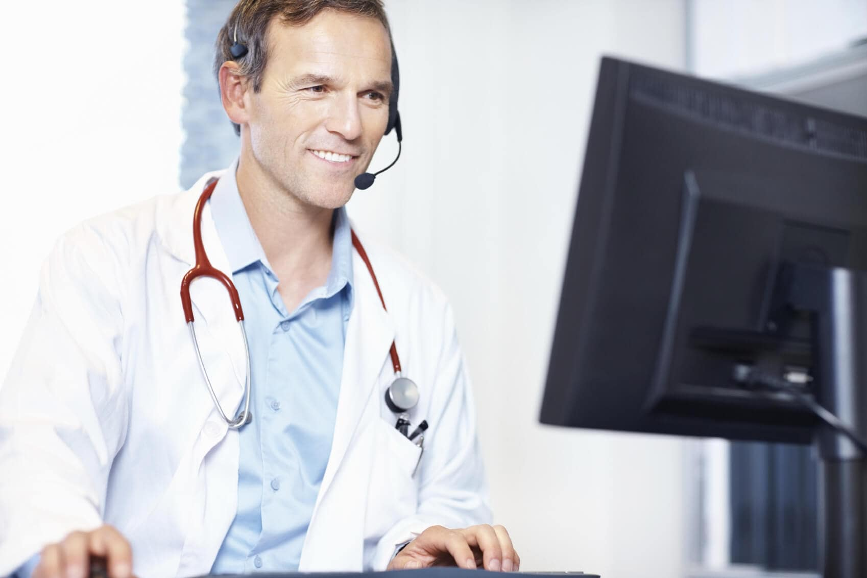 The-future-of-online-diagnosing