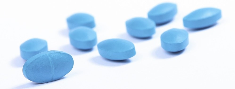 What-makes-Viagra-a-Bestseller