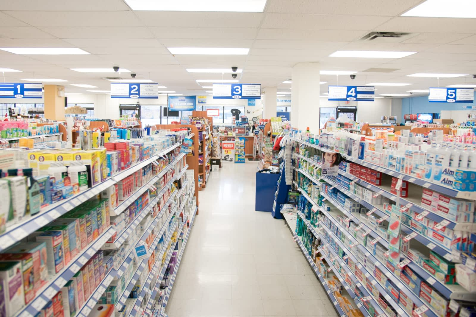 pharmacies in canada